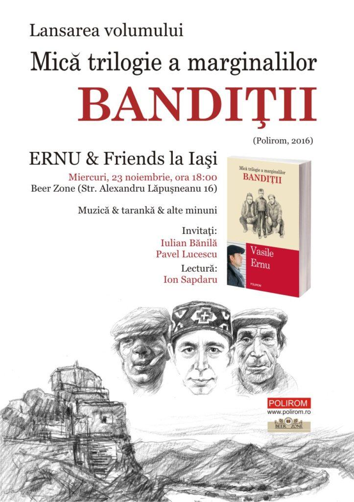 afis-v-ernu_-banditii-1