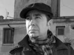 VasileErnu