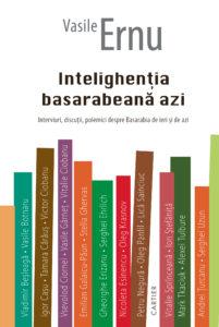 intelighenta_basa_cop-2